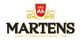 Công ty Cổ Phần Martens Việt Nam